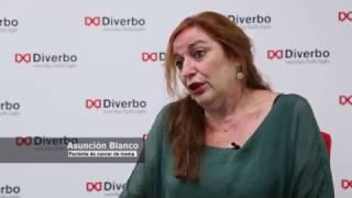 Vn Sandra Ibarra