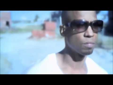 Hussein Fatal - Letter To Pac