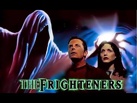 10 Things You Didn't Know About Frighteners