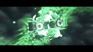 Bored (1 Month Old) | 3D introduction | By ZeykaFX thumbnail
