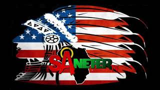 Tariq Nasheed & Claude Anderson Slavery Could Not Existed Without The So Called Native A