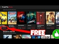 HOW TO DOWNLOAD GOOGLE PLAY MOVIES FOR FREE!!!(MUST WATCH)(2018)