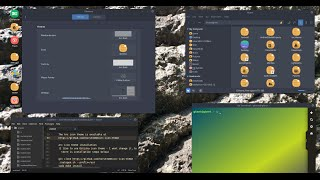 How To Install Arc Theme On Linux Mint 18 Sarah