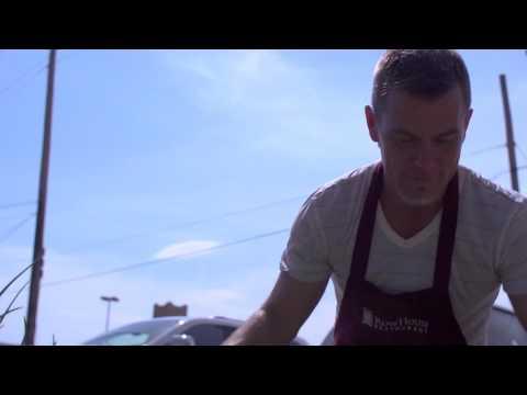 RowHouse - Topeka, Kansas Quality of Life Video