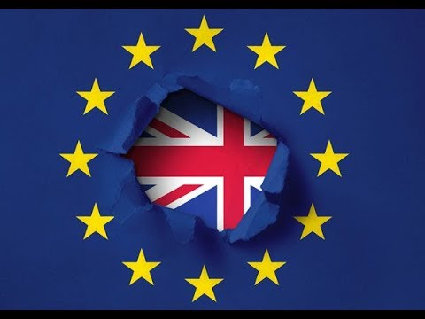 Brexit  EU Citizens : What employers and their employees need to know 06 02 2018