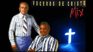Mix Los Voceros de Cristo | Mix 2016