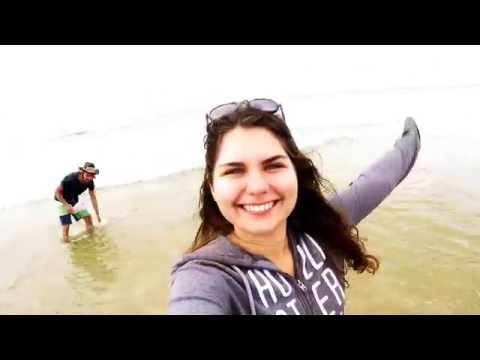 My first week in Australia | GoPro