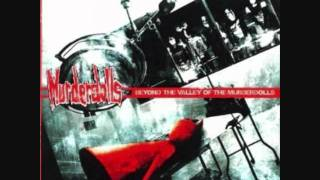 Watch Murderdolls Twist My Sister video