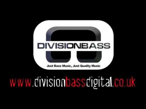 DivisionBass Digital Presentation Video