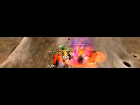 Sunworld EnemyCrush Grinding xD