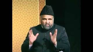 Why Ahmadiyya Islam is not spreading quickly in Western Countries like in Africa and Asia (Urdu)