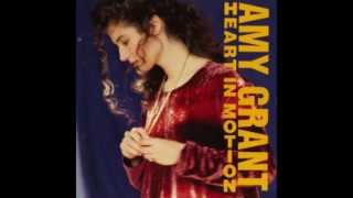 Amy Grant - Every heartbeat