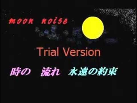 moon drop tears 初音ミク.mp4