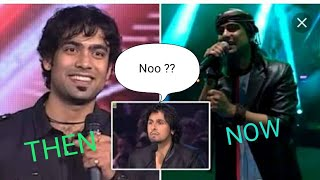 jubin nautiyal live performance,  journey music industry ...FAIL//SUCSESS