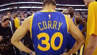 Stephen Curry Top 10 Plays Of 2014-2015 Season