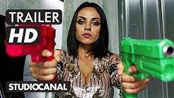BAD SPIES OV Trailer | Ab 30. August im Kino!