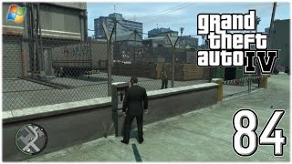 GTA4 │ Grand Theft Auto IV 【PC】 -  84