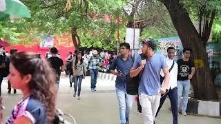 Amit Badana - Auto Walley Bhaiya - Say No Drugs