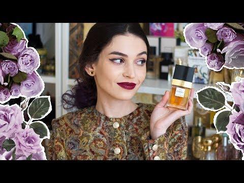 Как я подбираю ароматы к одежде и погоде? Мои принципы подбора парфюмерии   Anisia Beauty