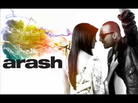 New English remix songs 2019 Arash Feat. Helena - YouTube