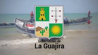 FORTALECIMIENTO AL SECTOR DE PESCA EN MANAURE - LA GUAJIRA