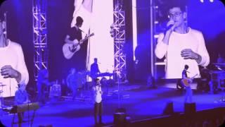 A HA   Take on me Live @ Festhalle Frankfurt 24 04 16