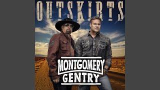 Play Outskirts