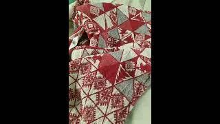 Льняные ткани из Белоруссии   новинки