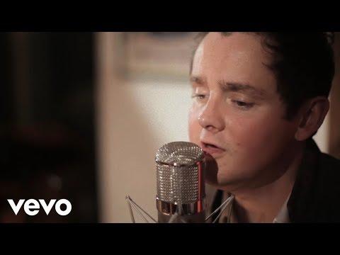 Keane - The Starting Line (Acoustic)