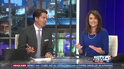 """KCTV5'S Alexis Del Cid: questioning how they calculate """"Female Viagra"""" success"""