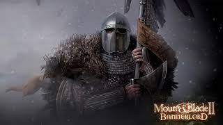 Sturgia and Khuzait Extended Theme Previews (Mount & Blade II: Bannerlord OST)