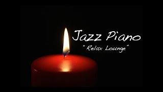 Relaxing Jazz & Bossa Nova Music Radio - 24/7 Chill Out Piano & Guitar Music Live Stream