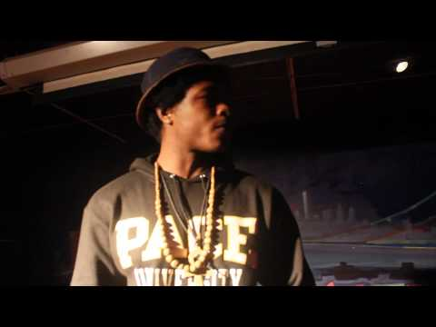 Ray Banks at TNOS Concert Part 6th