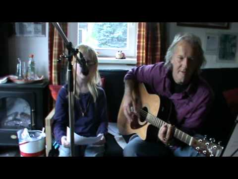 Udo Lindenberg unplugged Cello - English cover mp3