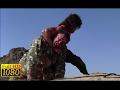 Rambo 3 (1988) - Rambo Vs Kourov Scene (1080p) FULL HD