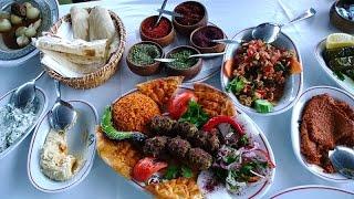 İstanbul'un En Popüler 10 Ocakbaşı Restoranı