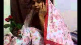 Repeat youtube video Shathy bd girl