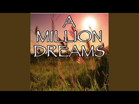 A Million Dreams - Tribute To Ziv Zaifman, Hugh Jackman And Michelle Williams