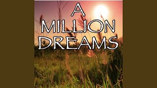Gambar cover A Million Dreams - Tribute to Ziv Zaifman, Hugh Jackman and Michelle Williams