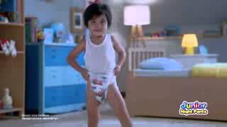 Download Video aku mau pakai celana dalam MP3 3GP MP4