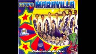 Grupo Maravilla Del Perú - Grandes Exitos