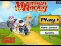 Madmen Racing Games for Kids - Gry Dla Dzieci