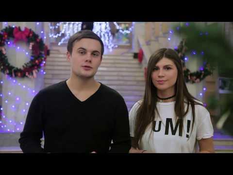 Видео журнал WinterLive17