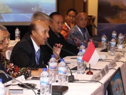 8th Indonesia Norway Energy Consultation