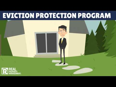 FORT WORTH PROPERTY MANAGEMENT - EVICTIONS   PROTECT YOURSELF
