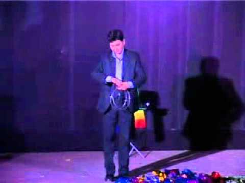Vikas Sharma Magician