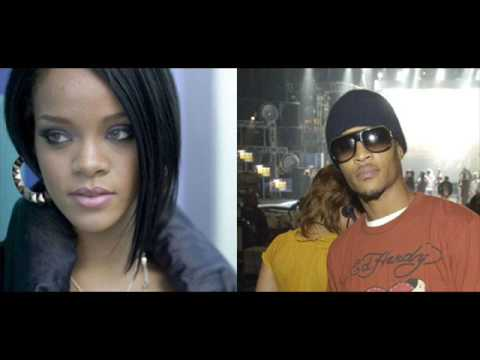 T.I. ft. Rihanna- Live Your Life [SLOW VERSION]