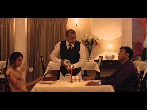 Airtel DTH - husband (Director's Cut)