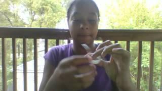 How too make a asthma pump