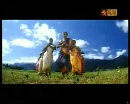 Thangam movie song